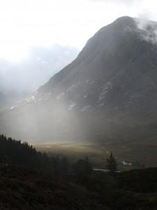 2011 West Highland Way 023