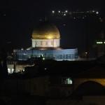 autumn & JERUSALEM 093