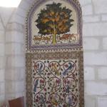 autumn & JERUSALEM 108